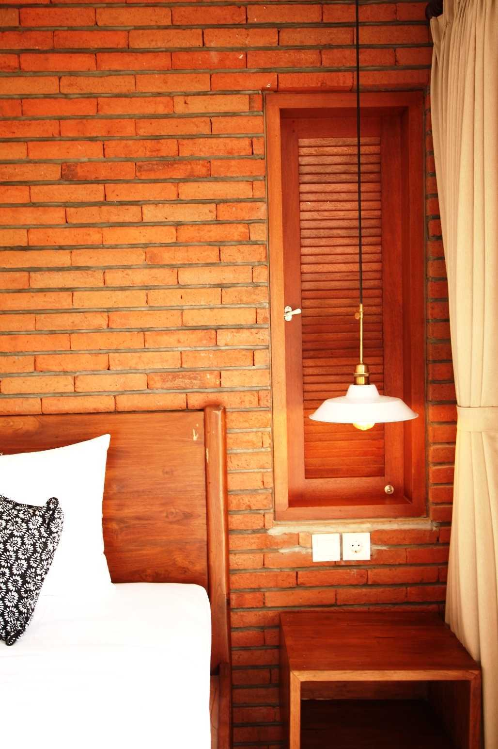 Ddap Architect Kubu Tropis Lodge Accommodation Ubud, Kabupaten Gianyar, Bali, Indonesia Bali Img0708 Tropis  28526