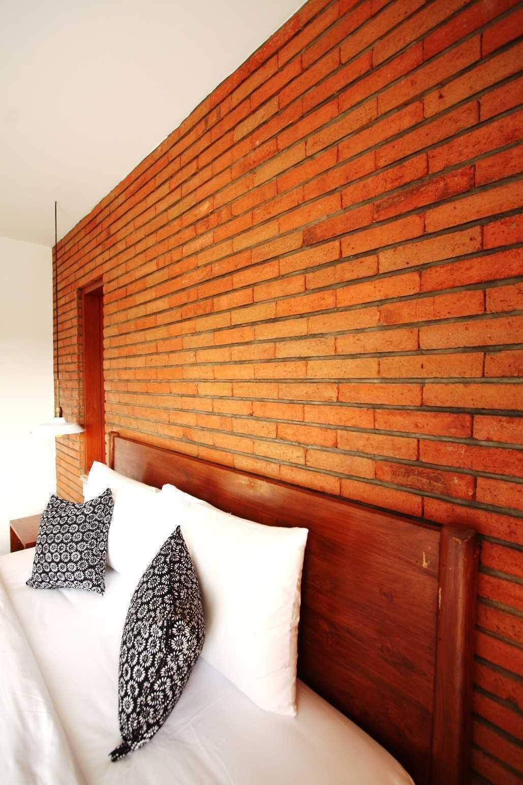 Ddap Architect Kubu Tropis Lodge Accommodation Ubud, Kabupaten Gianyar, Bali, Indonesia Bali Img0709 Tropis  28527
