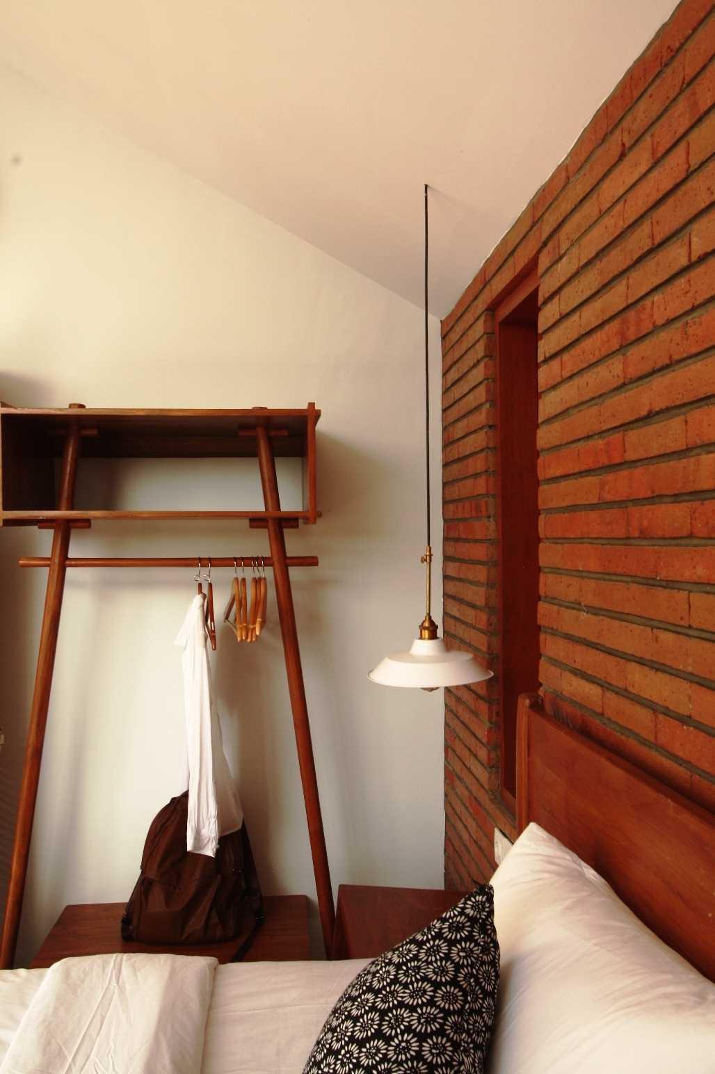 Ddap Architect Kubu Tropis Lodge Accommodation Ubud, Kabupaten Gianyar, Bali, Indonesia Bali Img0718 Tropis  28531
