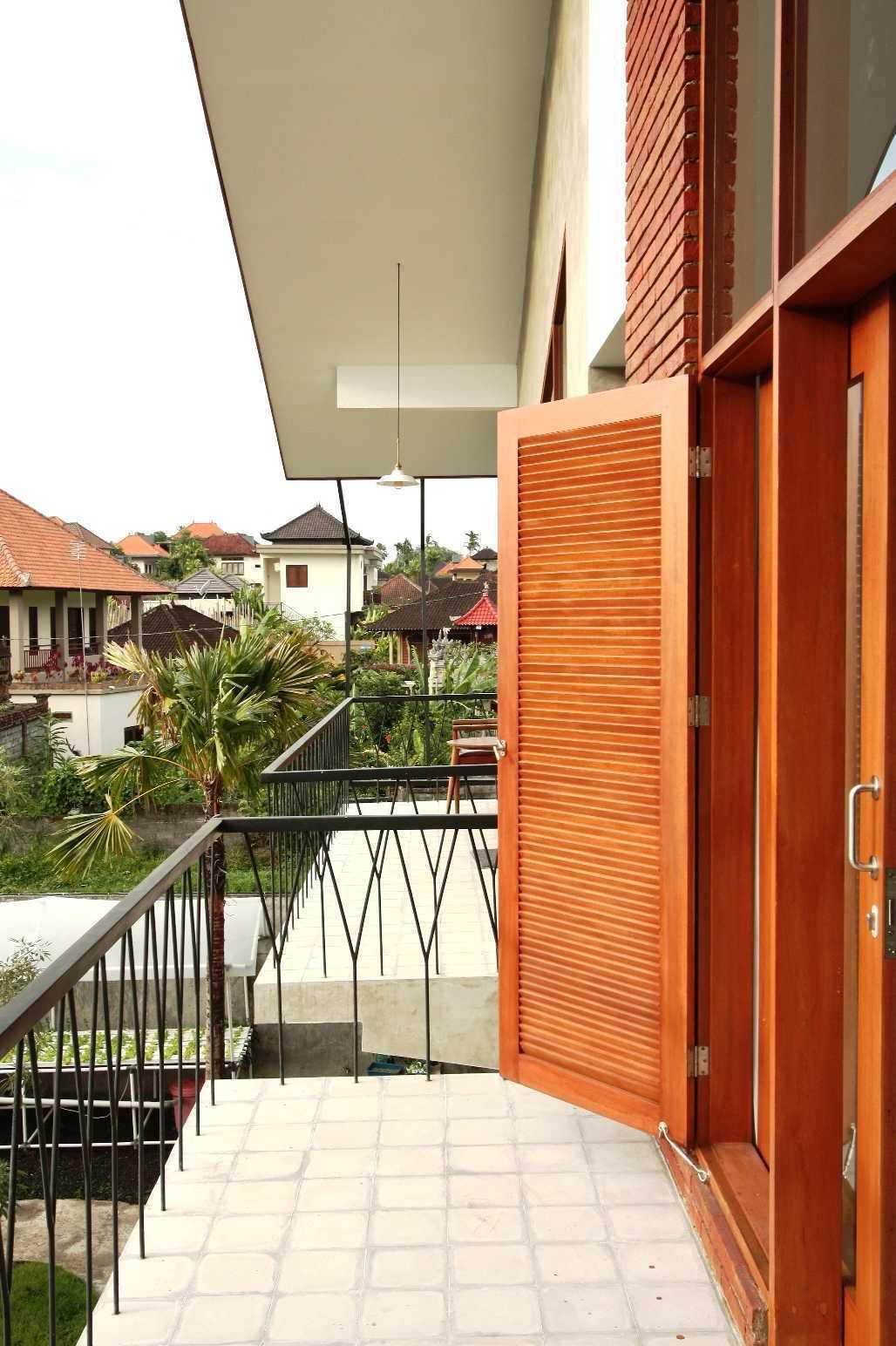 Ddap Architect Kubu Tropis Lodge Accommodation Ubud, Kabupaten Gianyar, Bali, Indonesia Bali Img0728 Tropis  28535