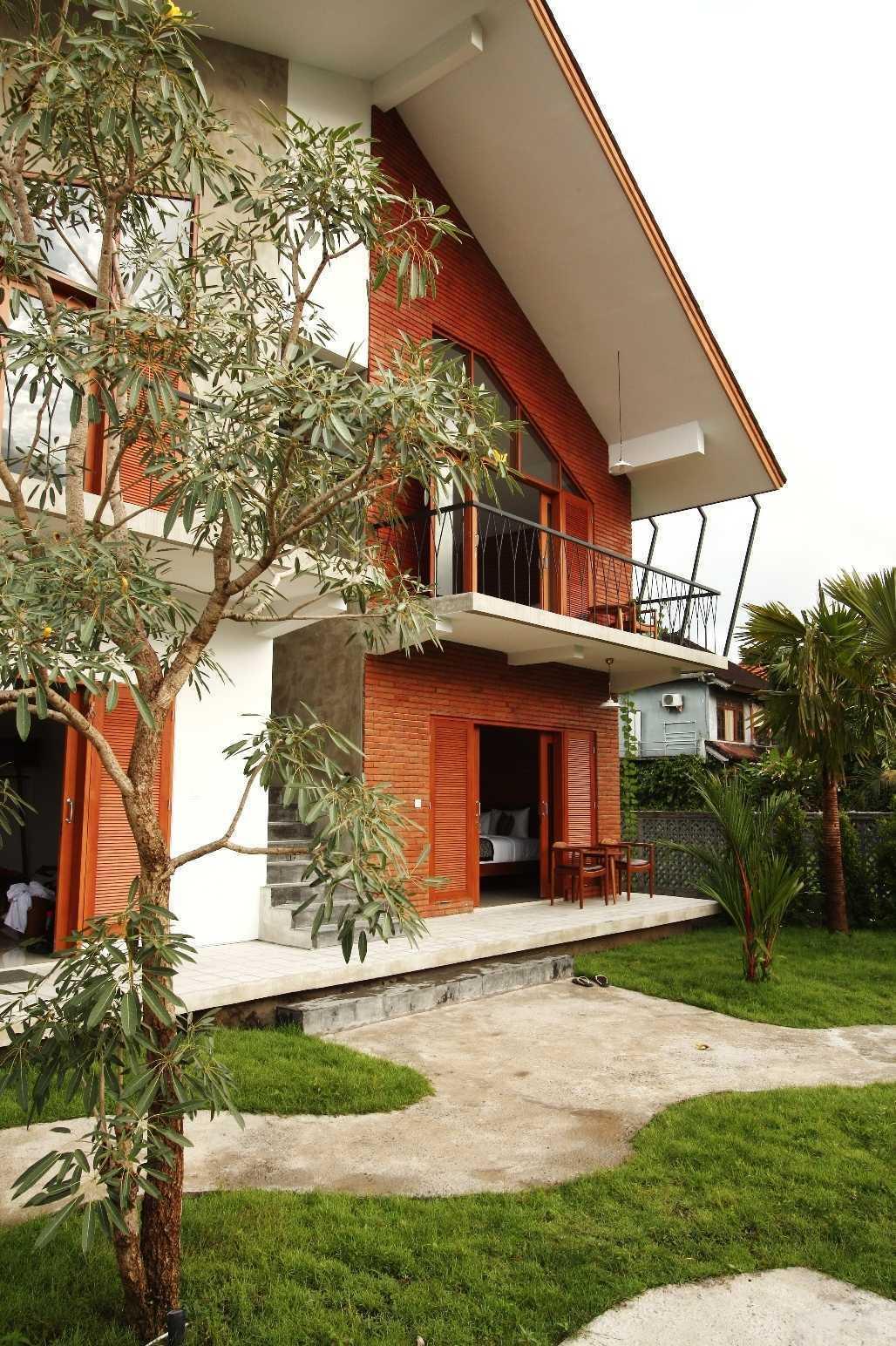 Ddap Architect Kubu Tropis Lodge Accommodation Ubud, Kabupaten Gianyar, Bali, Indonesia Bali Img0741 Tropis  28540