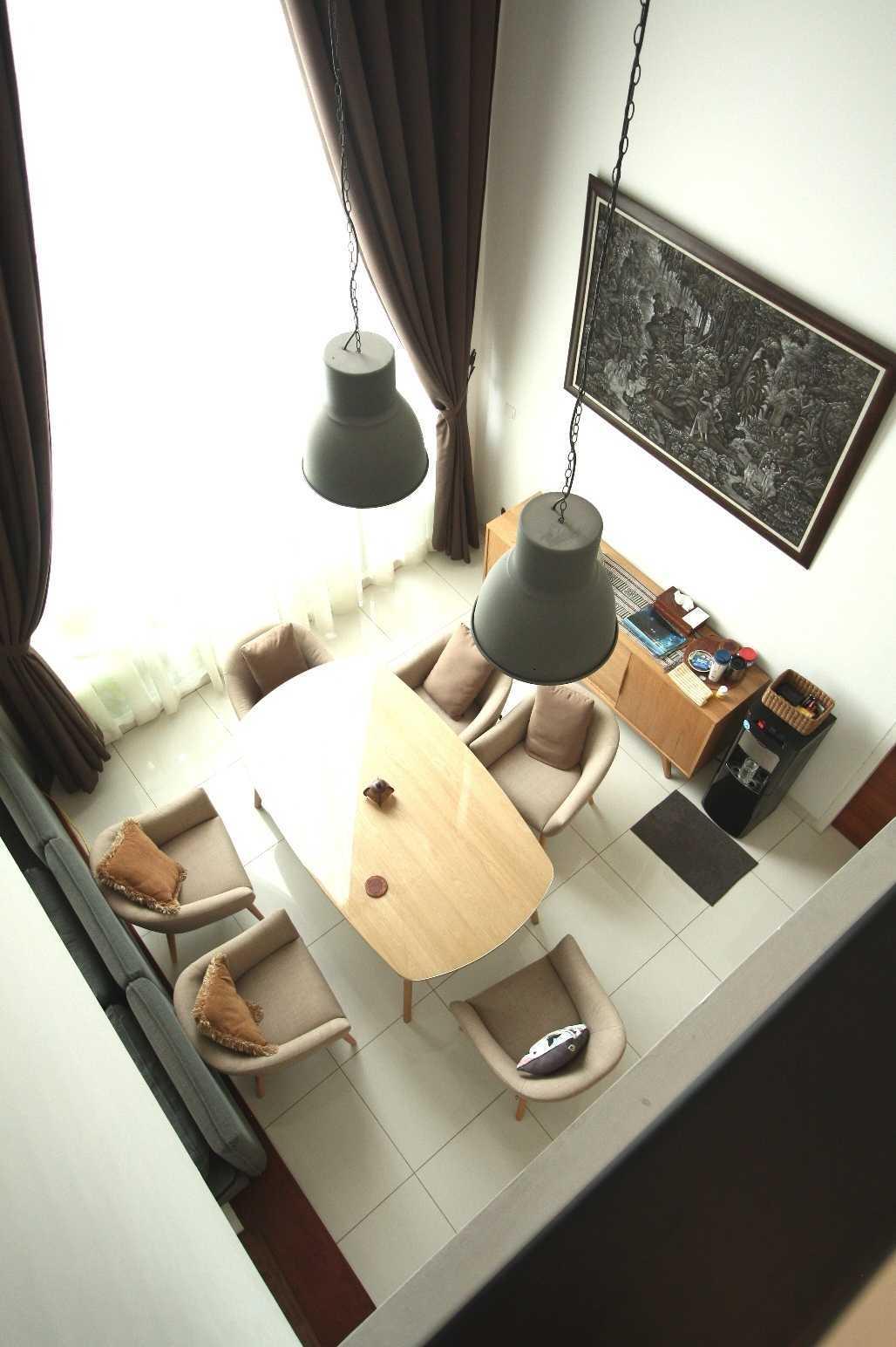 Ddap Architect Foresta Fiore House Bsd Tangerang Bsd Tangerang Img0988 Skandinavia  29583