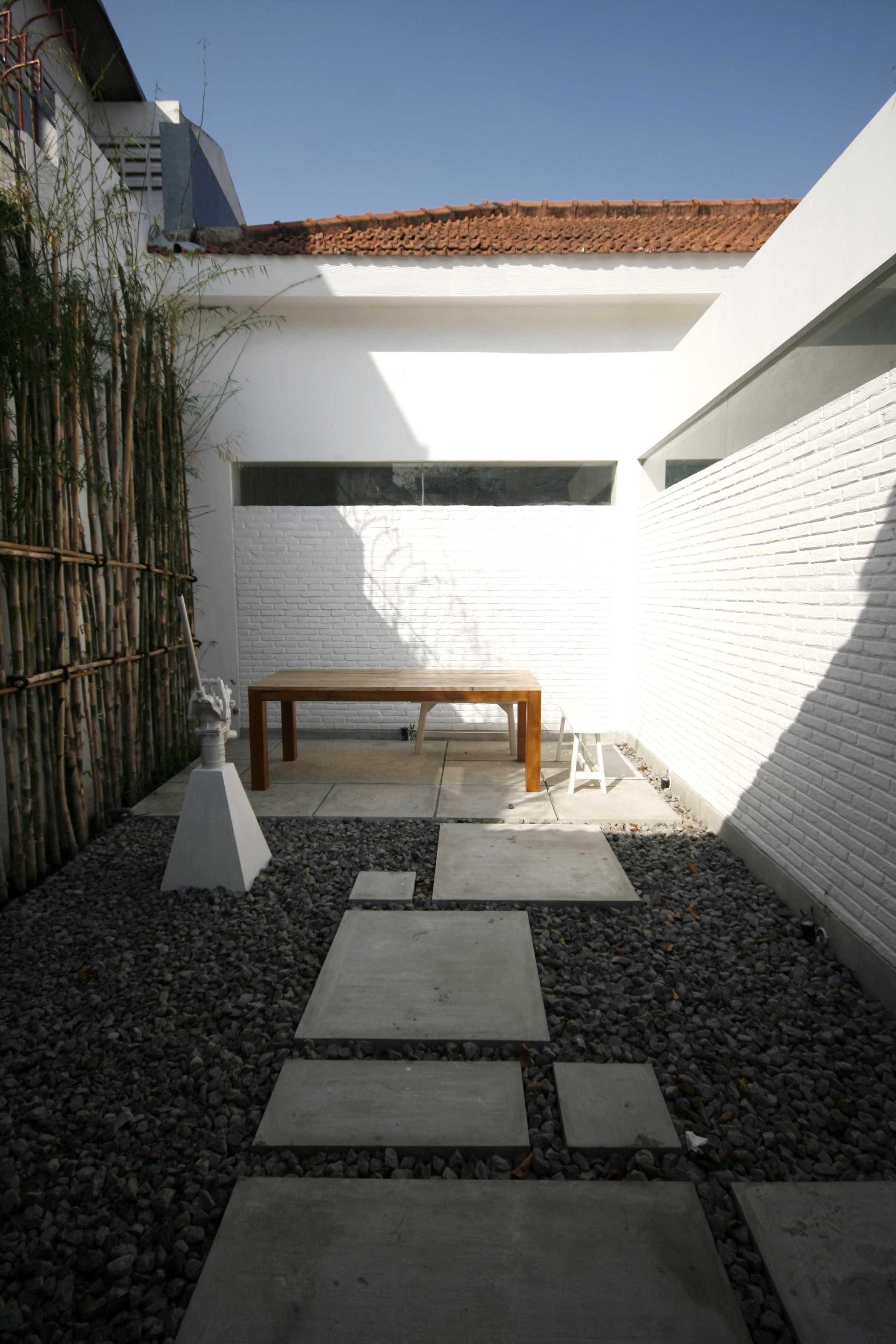 Ksad Roemah Singgah #1 Kediri, East Java, Indonesia Kediri, East Java, Indonesia Backyard   10221