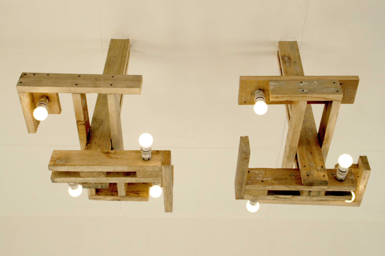 Ksad Roemah Singgah #1 Kediri, East Java, Indonesia Kediri, East Java, Indonesia Ceiling Lights   10223