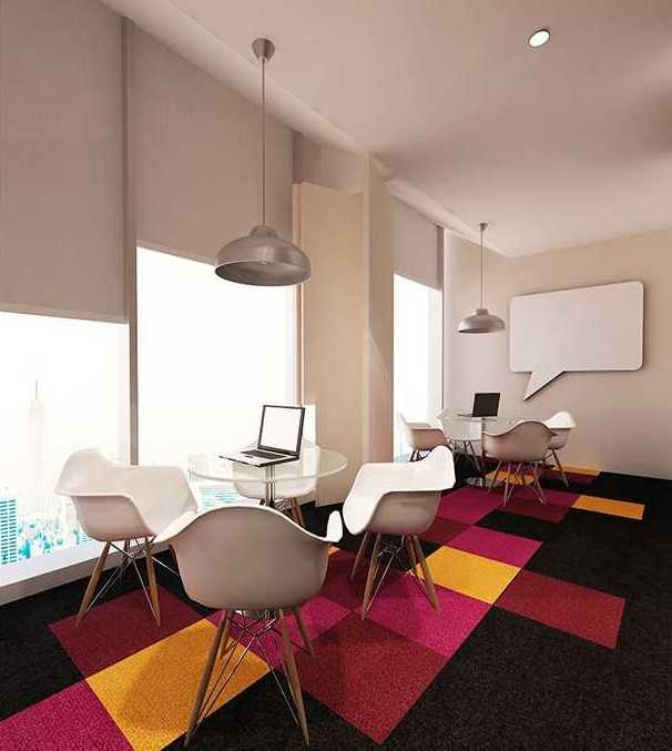 Iugo Design Indosight At Satrio Tower Jakarta Jakarta 3   31707