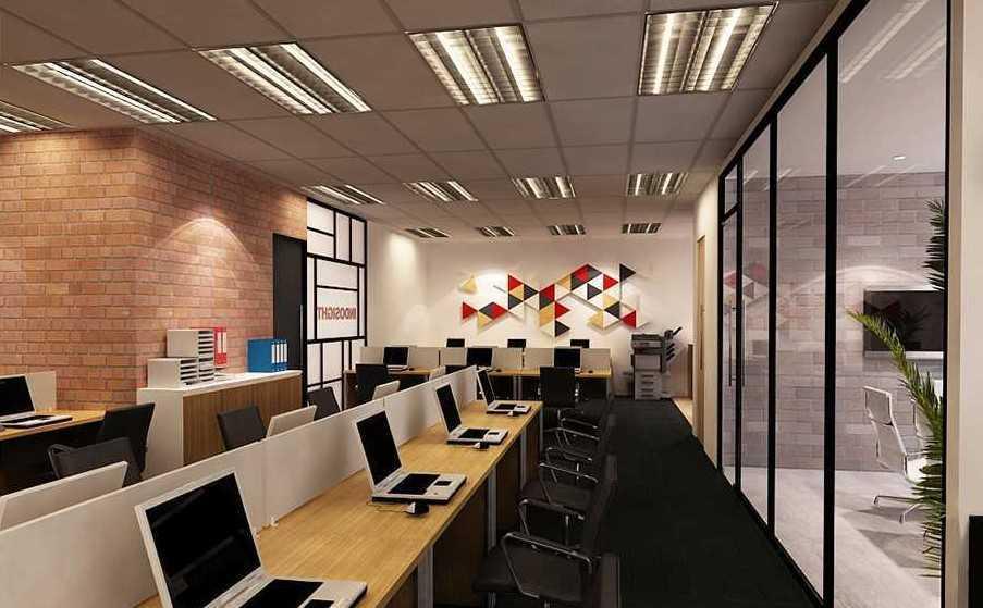 Iugo Design Indosight At Satrio Tower Jakarta Jakarta 6   31710