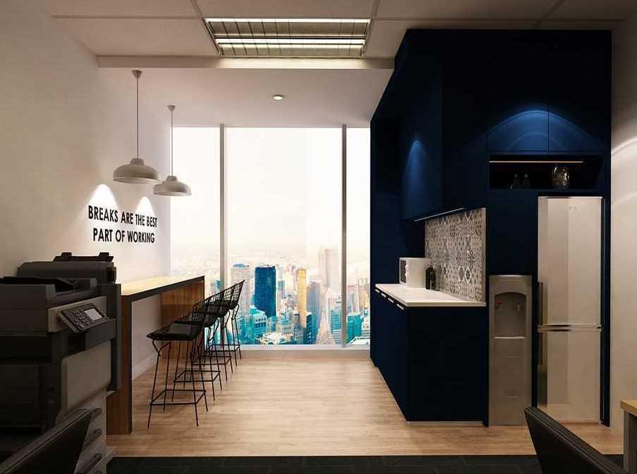 Iugo Design Indosight At Satrio Tower Jakarta Jakarta 9   31712