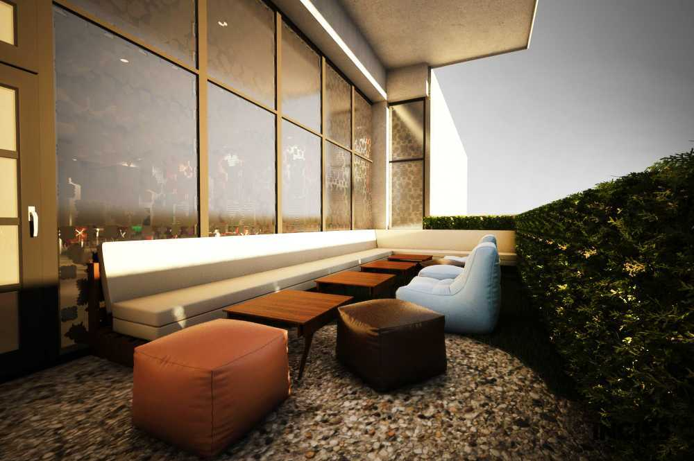 Inches Design Gms Jambi Jambi Jambi Terrace   10431