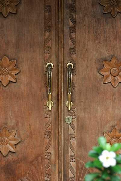 Shonny Archaul Medijavanean Home At Giri Loka Bsd Jl. Taman Baluran No.1, Lengkong Gudang Tim., Serpong, Kota Tangerang Selatan, Banten 15310, Indonesia Bsd Copy-Of-0288   10681