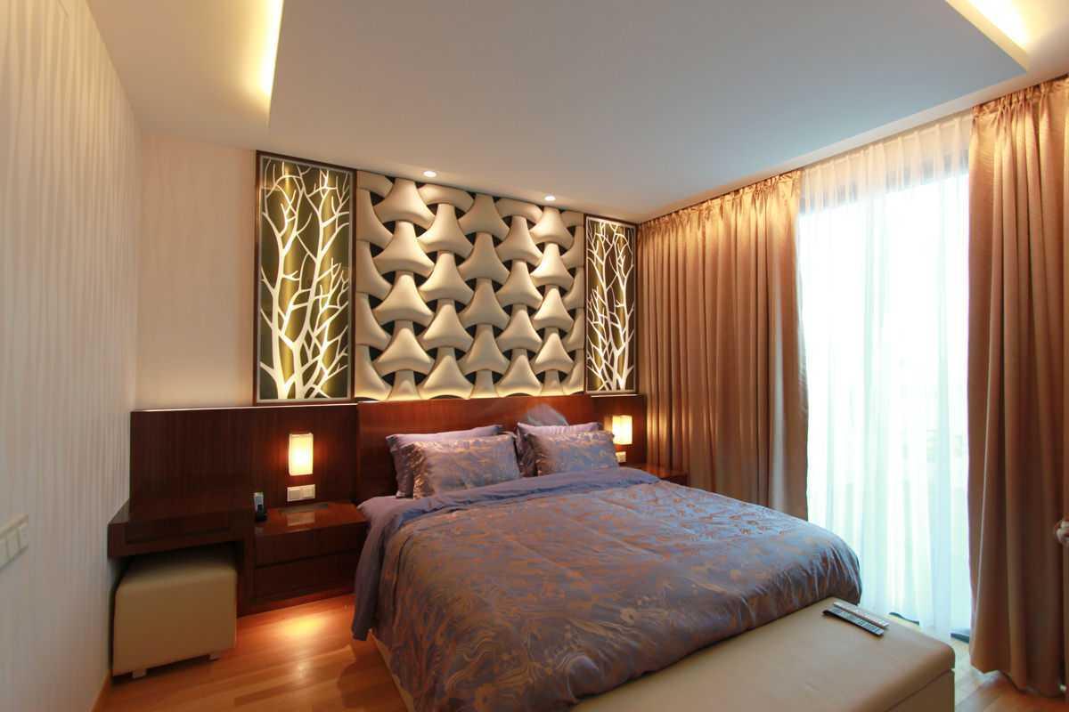 Devina Dona Apartment Sentosa Singapura Singapura Int-Apartmensg-02   16408