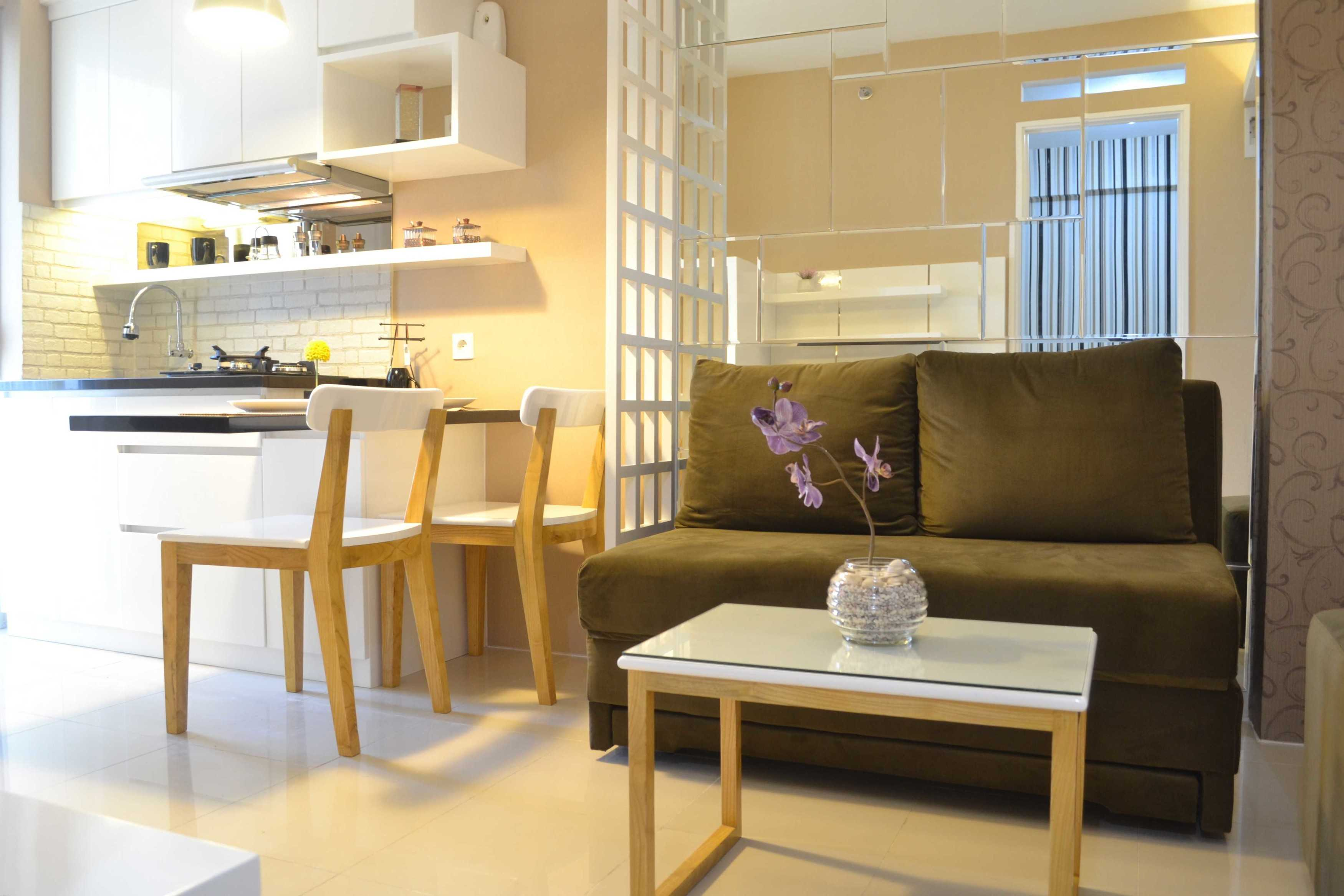 Fiano Living Room Apartment Jakarta Jakarta Living Room Scandinavian  28860