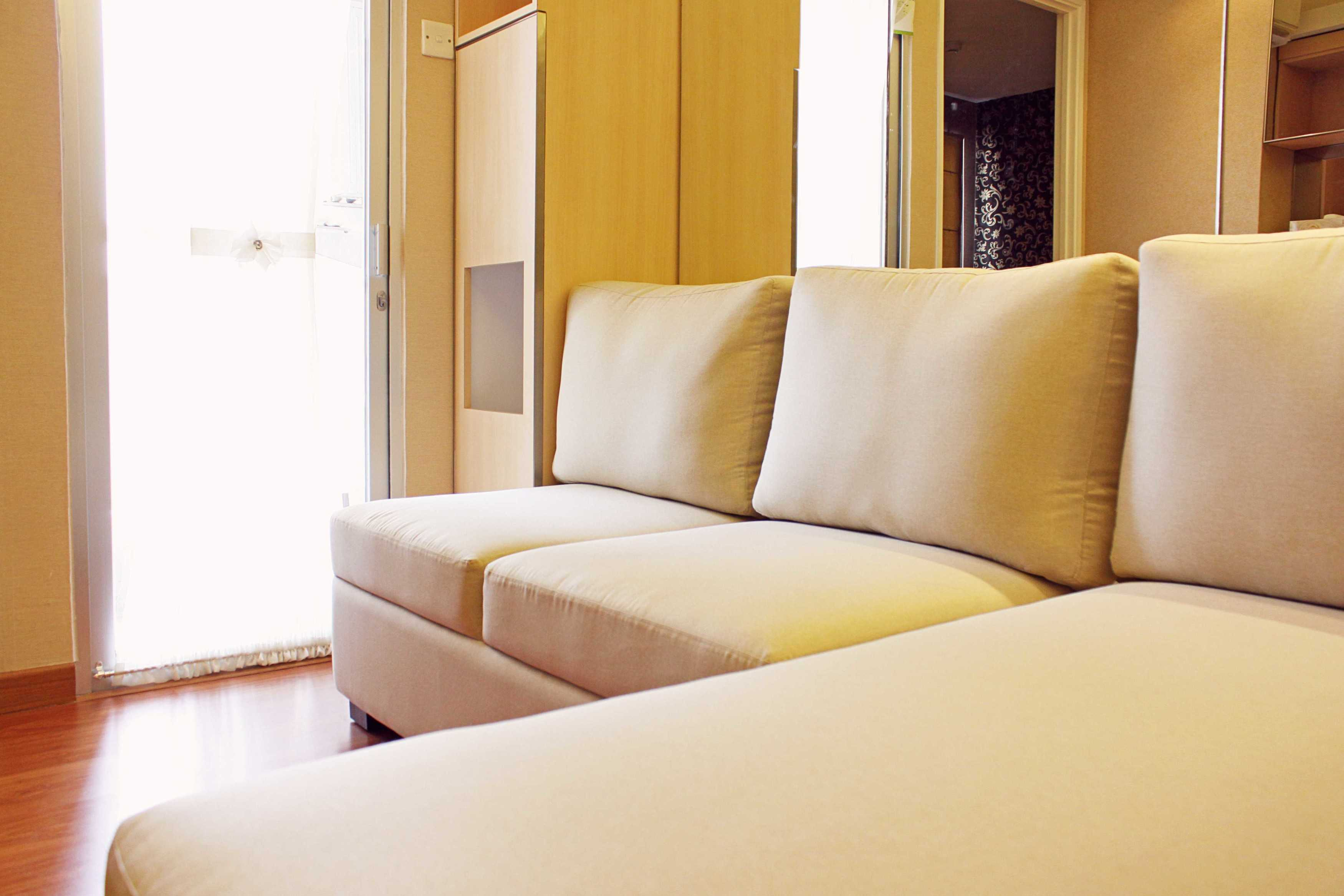 Fiano Living Room Apartment Jakarta Jakarta Living Room 2 Modern  28862