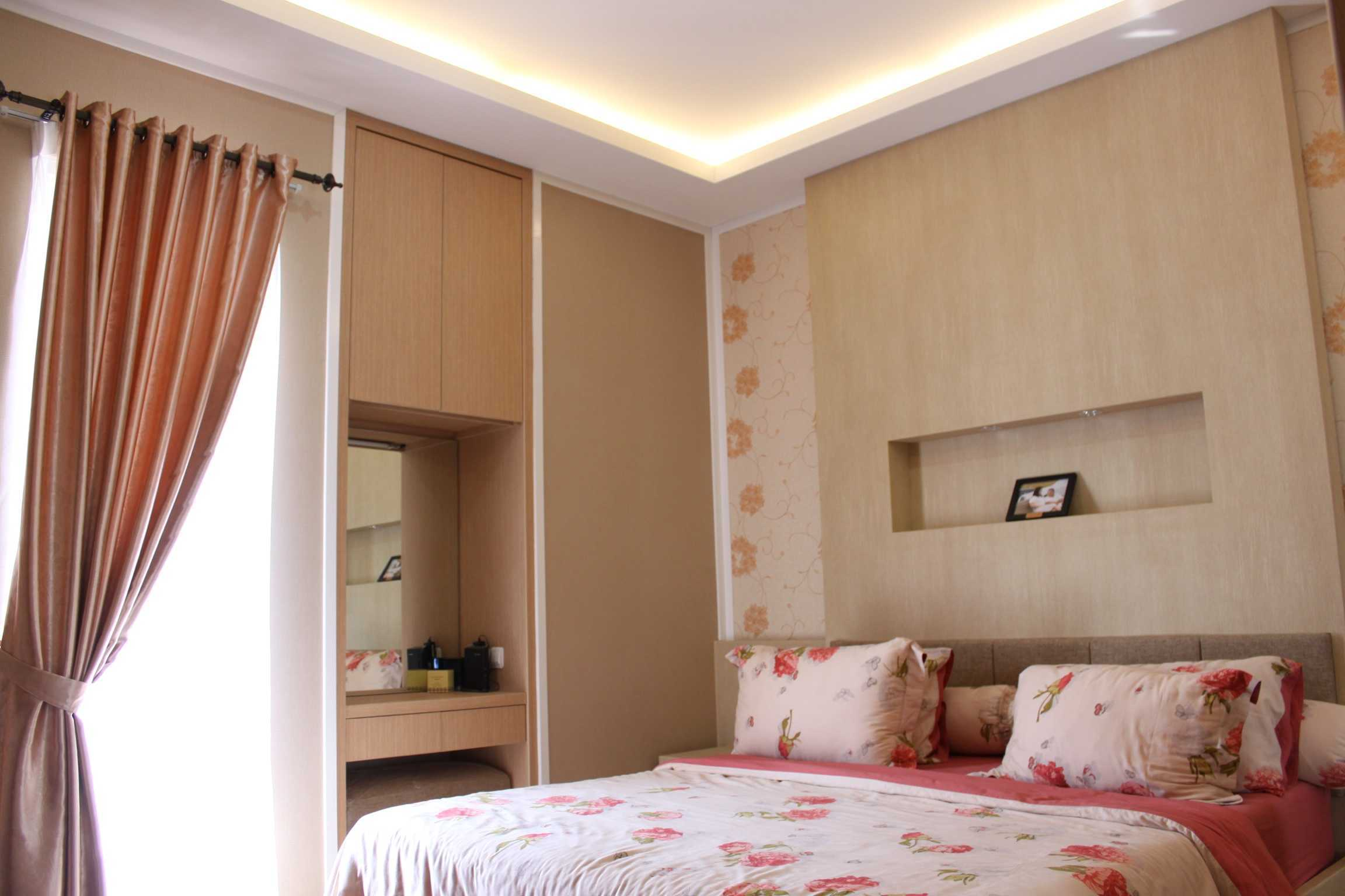 Fiano Cozy House Jakarta, Indonesia Jakarta, Indonesia Child Room Contemporary  29022