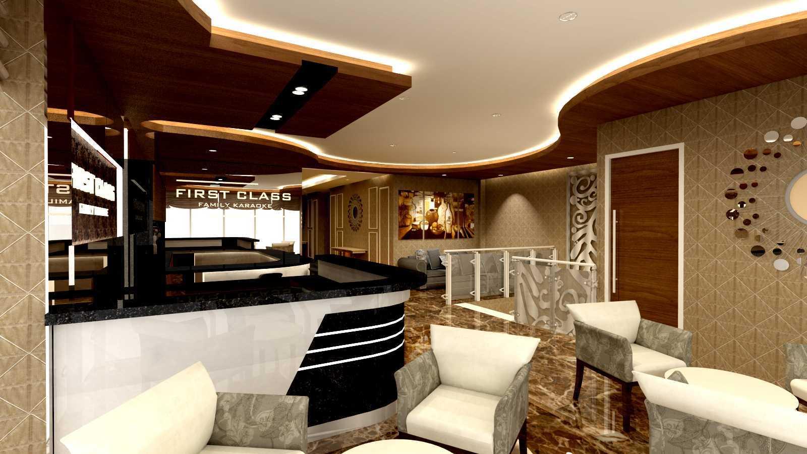 Dimas Satria Ardianda Karaoke First Class Bandung Bandung Sudut-Kaca   29503