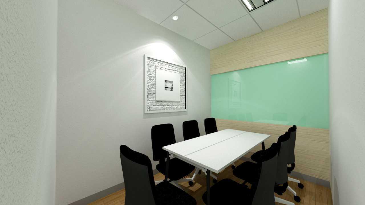 Dimas Satria Ardianda Office Jakarta Jakarta 4-Meeting-Room Minimalis  29605