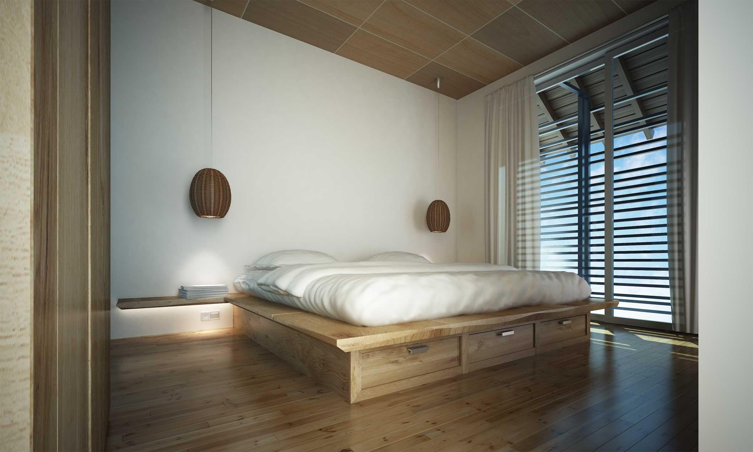 Alash.studiobali K-House Bali-Indonesia Bali-Indonesia Bedroom   17956