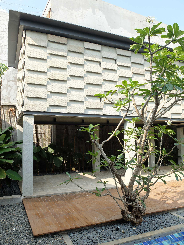 Rdma Adma Provence Jl.abadi-Geger Kalong, Bandung Jl.abadi-Geger Kalong, Bandung Dscf3296 Tropis,modern  18944