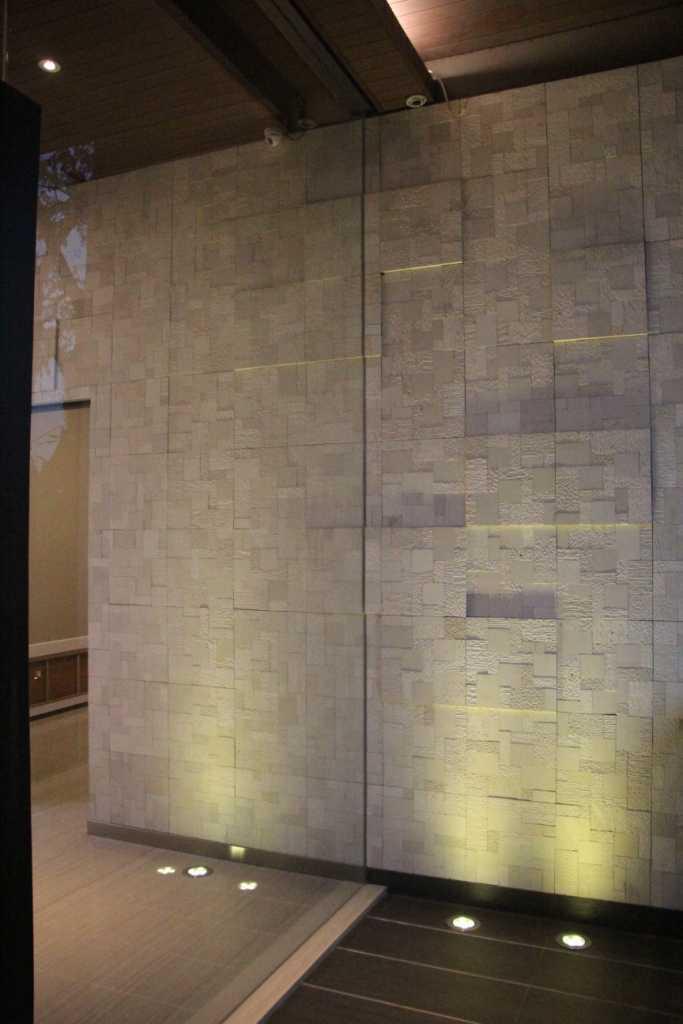 Paulus Adi Budianto Rumah Tinggal Semarang Semarang Interior Detail   10957