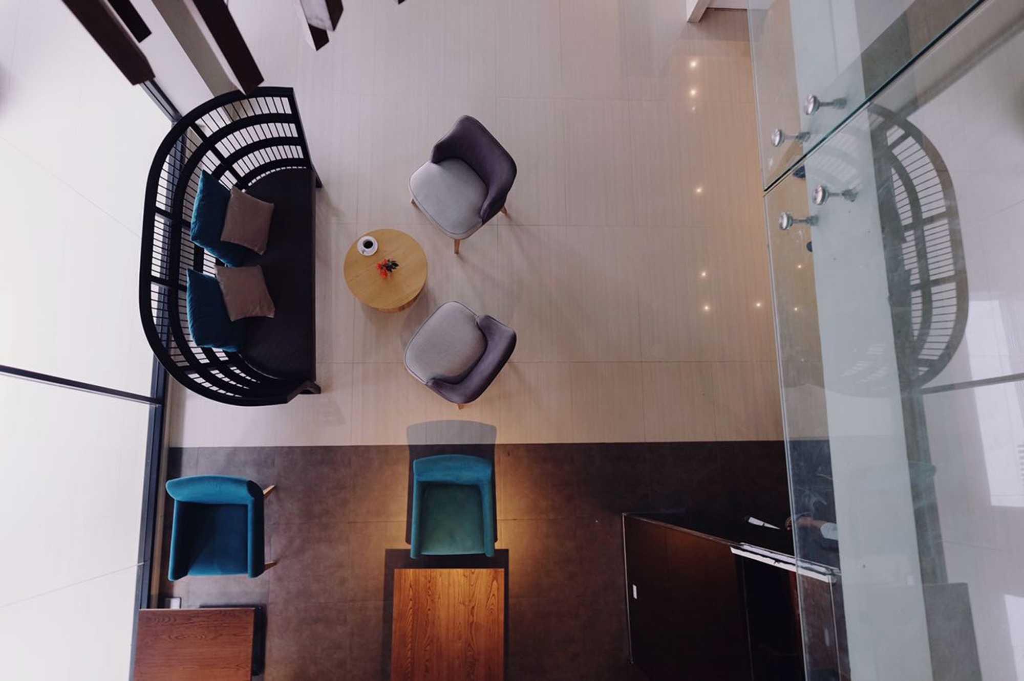Alradistadesign Cikarang Hotel Cikarang Cikarang Img-20170718-Wa0008-12 Kontemporer  35308