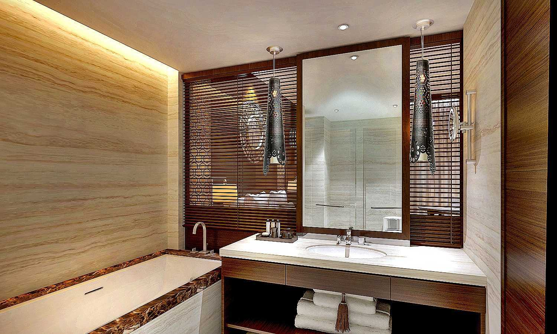 Rinto Katili Hotel Unit Surabaya Surabaya Img20170523191248196 Kontemporer  32043