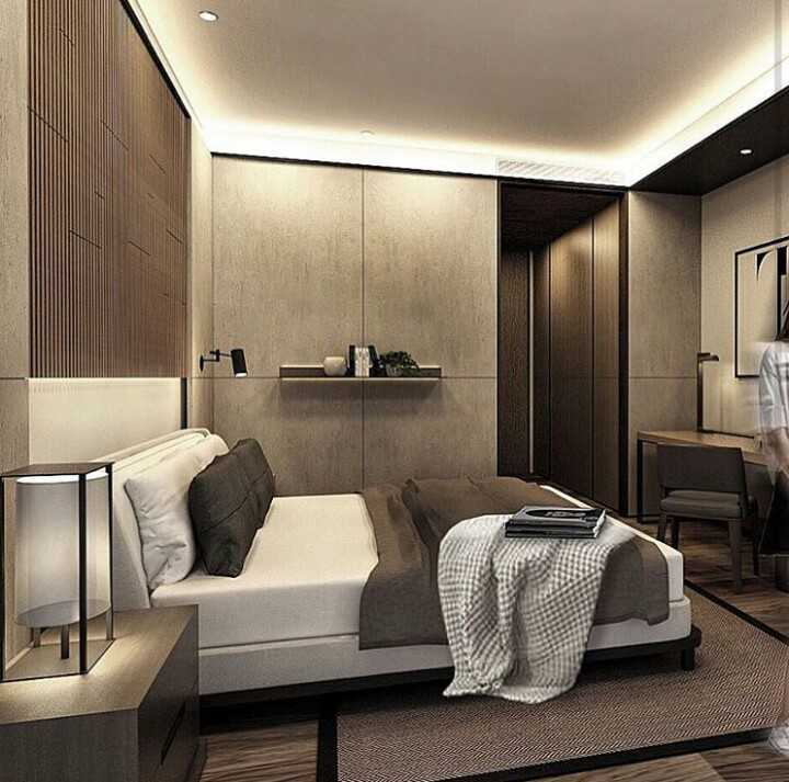 Dekapolis Architecture & Interior Design Rumah Tebet Jakarta Selatan Jakarta Selatan Quickmemo2016-09-01-17-04-552   18432