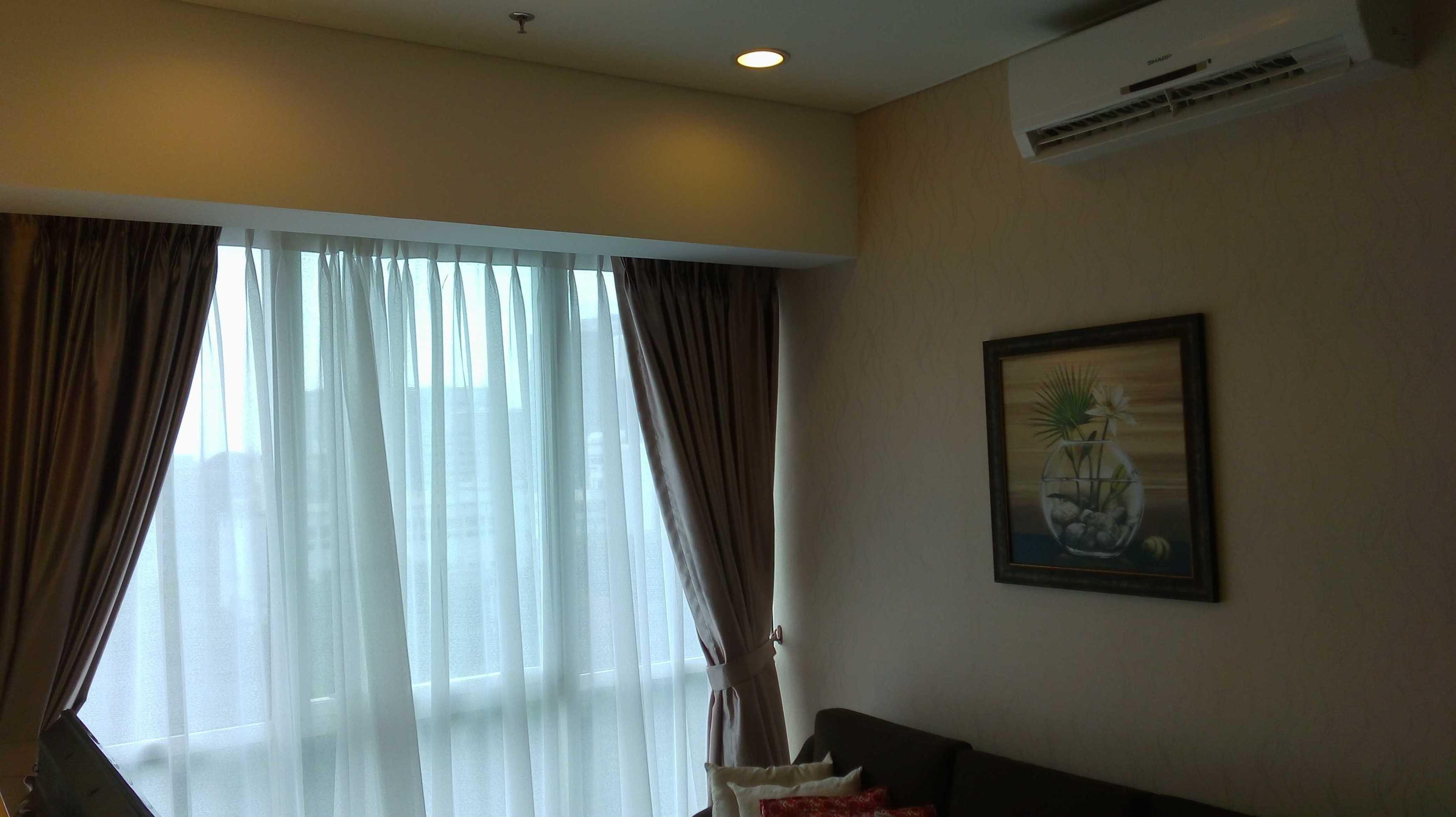 Dekapolis Architecture & Interior Design Apartement Jakarta Selatan Setia Budi, Kota Jakarta Selatan, Daerah Khusus Ibukota Jakarta, Indonesia Jakarta Selatan Photo-20694   20694