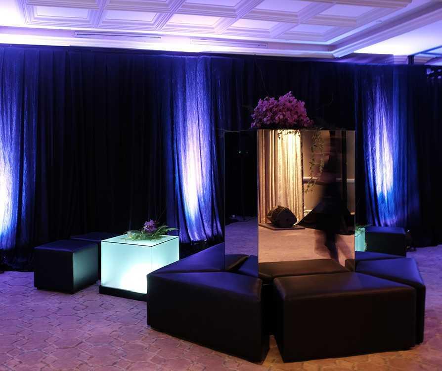Yasinta Tri Wasiati Showcase After Party Fashion Tv Gran Mahakam Hotel Jakarta Gran Mahakam Hotel Jakarta Showcase Area   12846