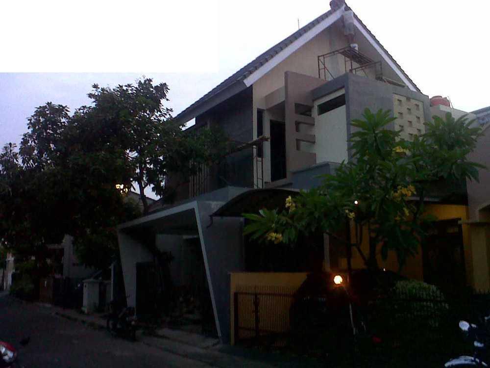 Faiz Rumah At Sakura Regency Bekasi Sakura Regency 1 Bumi Asih Indah Sakura Regency 1 Bumi Asih Indah Sakura-Regency-1   12112