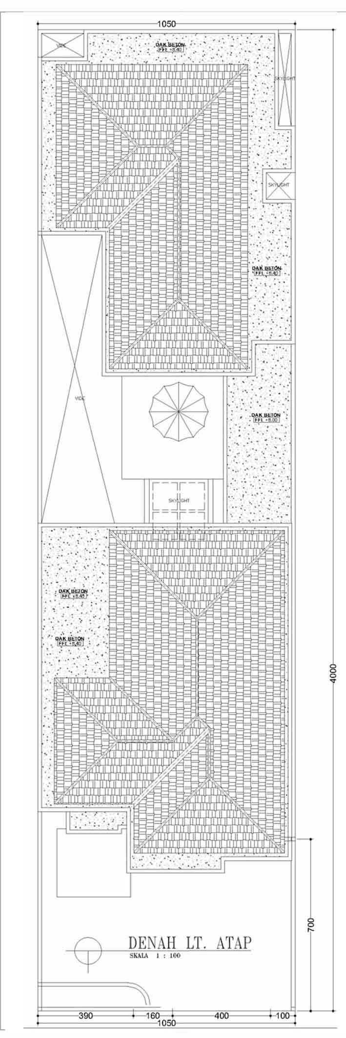 Faiz Rumah Klasik  At Tebet Tebet Jakarta Selatan  Tebet Jakarta Selatan  Rumah-Tebet-5   12124