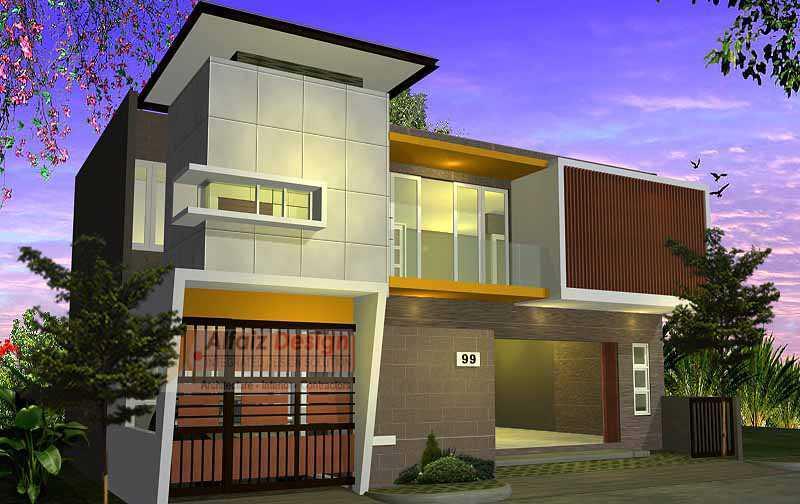 Faiz Rumah Dan Toko Karangkobar, Banjarnegara, Central Java, Indonesia Karangkobar, Banjarnegara, Central Java, Indonesia Screen-2 Tropis,modern  34711