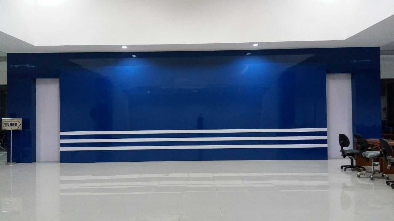 Hausc Interiors Samsat Daan Mogot Daan Mogot Interior Modern  24516