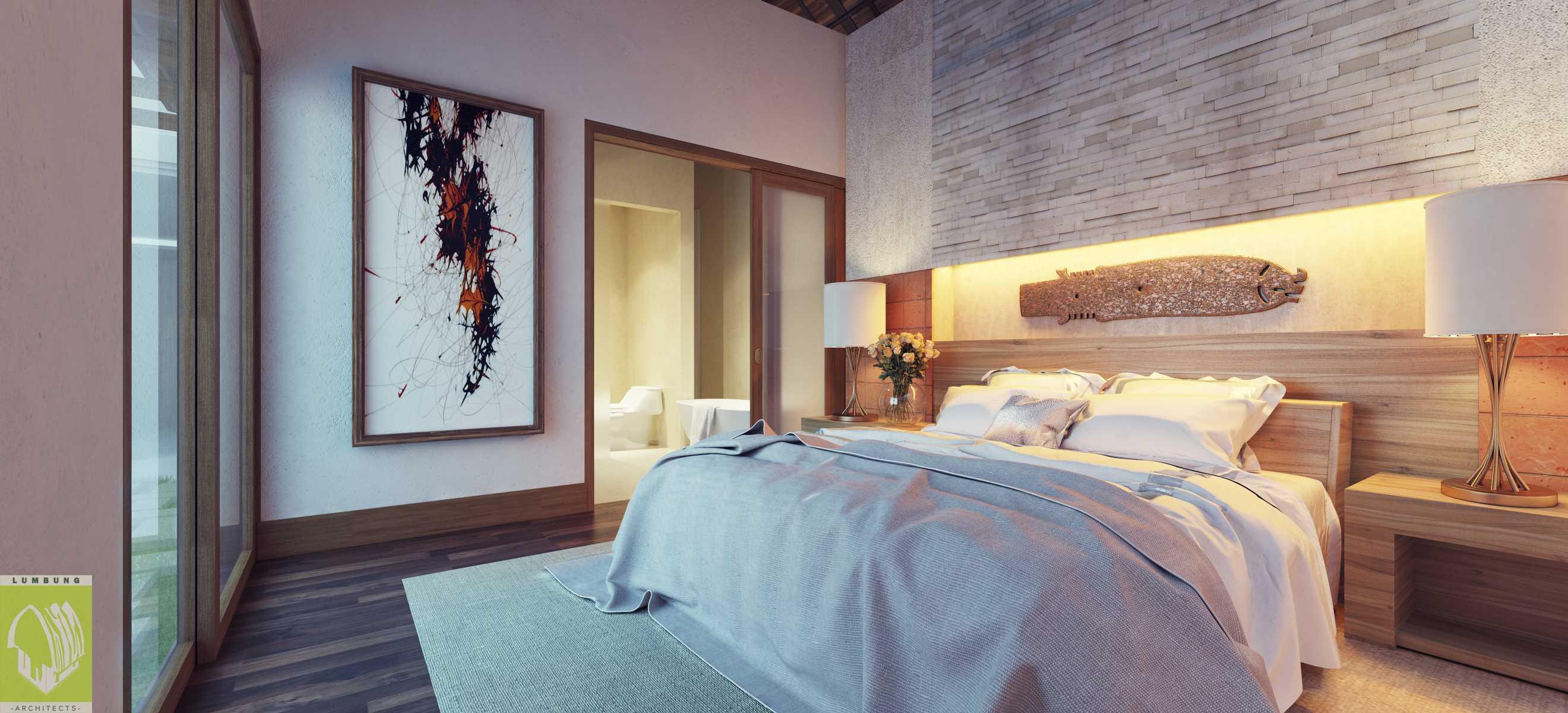 Studio Lumbung Architects Mokko Suite Umalas, Badung - Bali Umalas, Badung - Bali Hotel Room   11718
