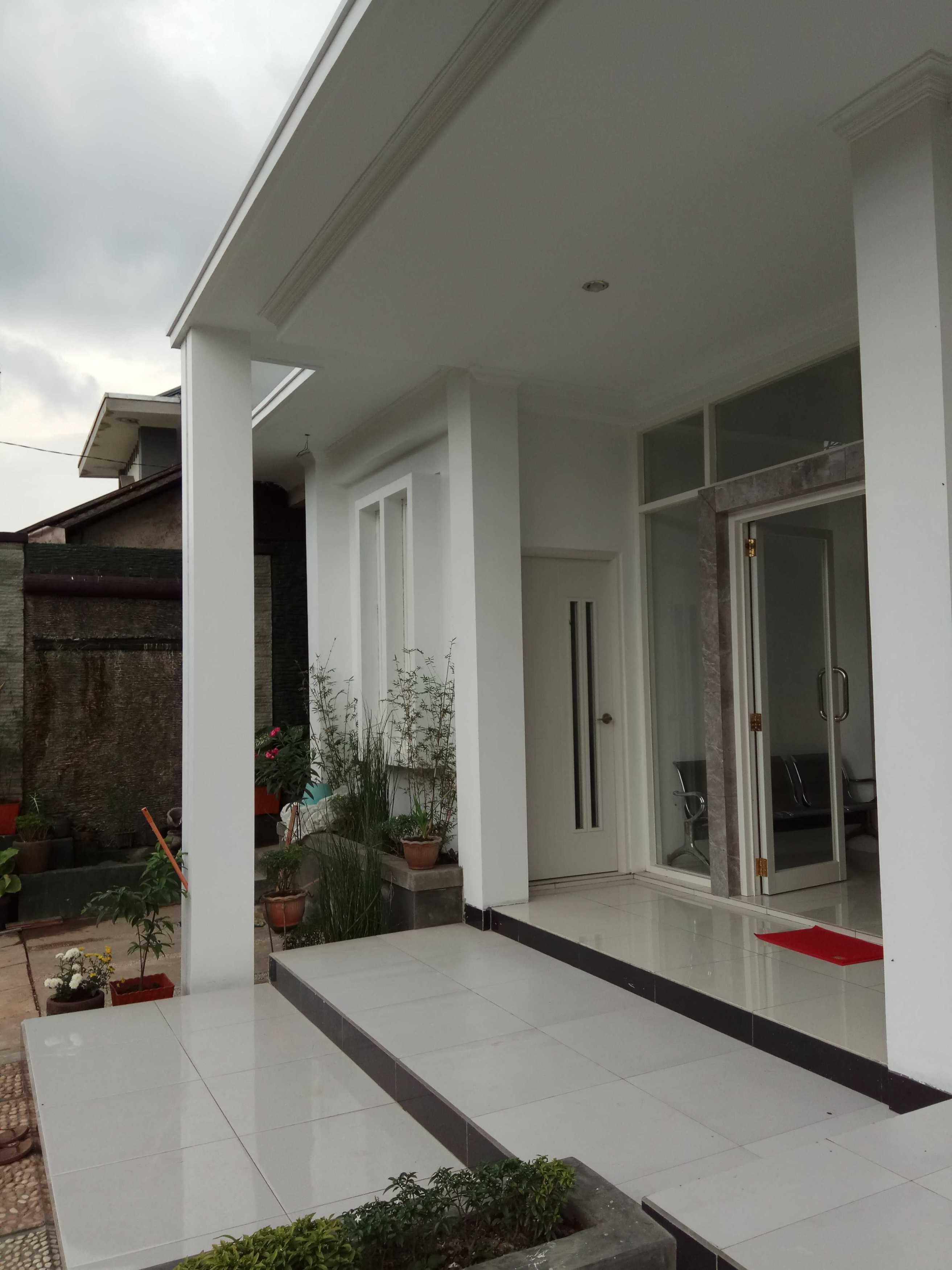 Danieas Mo House Kabupaten Pemalang, Jawa Tengah, Indonesia Kabupaten Pemalang, Jawa Tengah, Indonesia Img20170130171631 Asian,minimalis,tropis,modern  38037