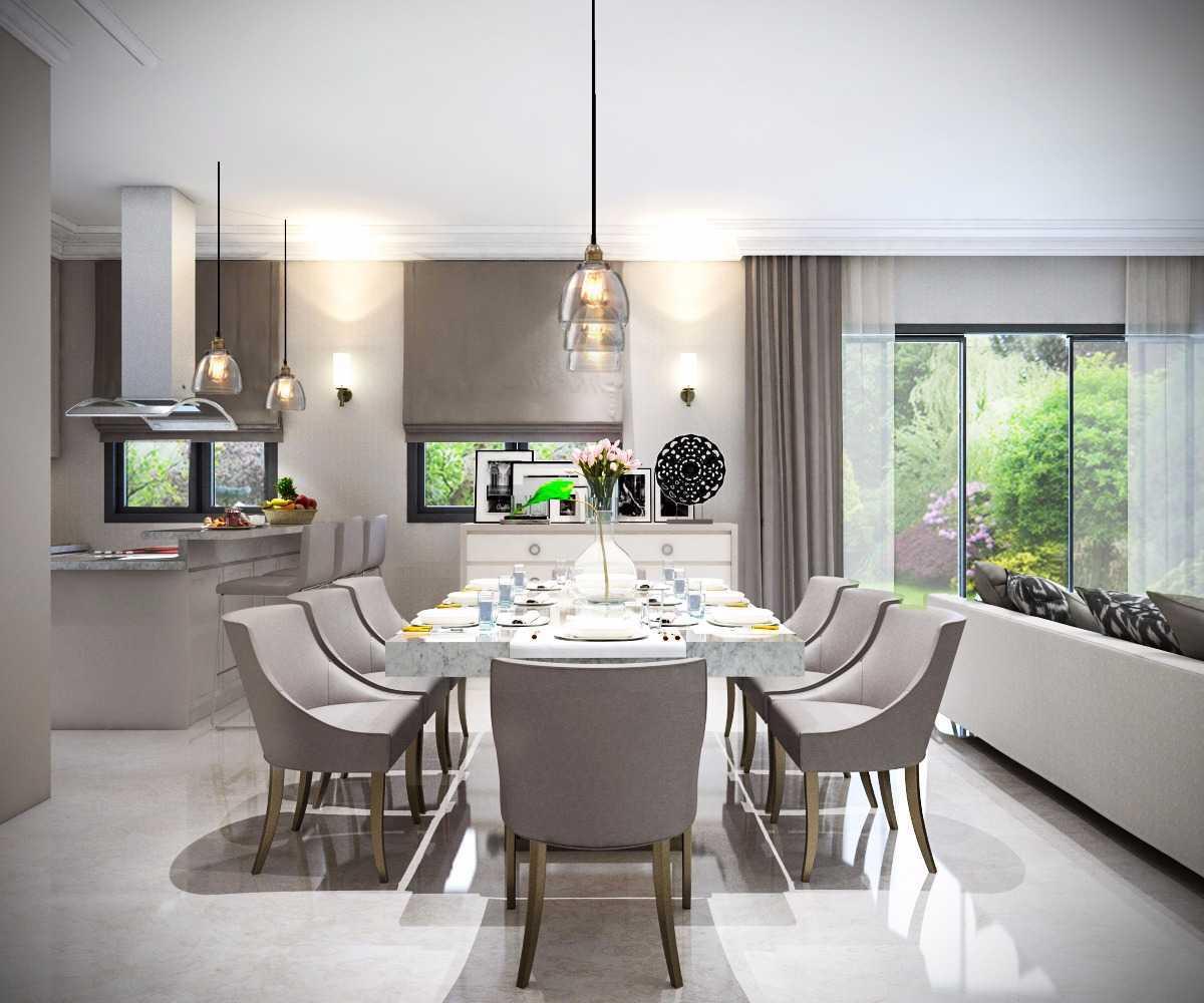 Mimo Home Interior Design & Build Private House - Hampston Style Cakung, Kota Jakarta Timur, Daerah Khusus Ibukota Jakarta, Indonesia Cakung, Kota Jakarta Timur, Daerah Khusus Ibukota Jakarta, Indonesia Whatsapp-Image-2017-08-29-At-18 Modern  38745