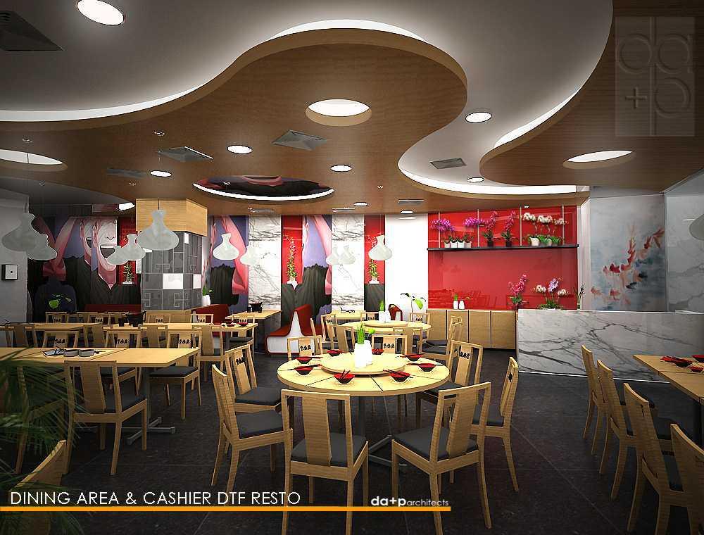 Rully Tanuwidjaja Interior Din Tai Fung Restaurant (Surabaya) Jl. Dharmahusada Indah Timur No. 35-37, Mulyorejo, Kota Sby, Jawa Timur 60115, Indonesia Jl. Dharmahusada Indah Timur No. 35-37, Mulyorejo, Kota Sby, Jawa Timur 60115, Indonesia Seating Area Restaurant Tropis  48106