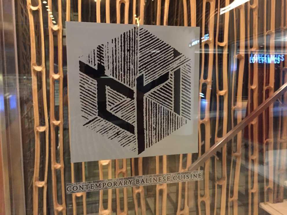 Agung Budi Raharsa | Architecture & Engineering Tri - Balinese Restaurant In Hong Kong 3Rd Floor The Pulse Building, Lido Complex, Repulse Bay, Hong Kong 3Rd Floor The Pulse Building, Lido Complex, Repulse Bay, Hong Kong Tri Logo - Balinese Cuisine Tropis  12711