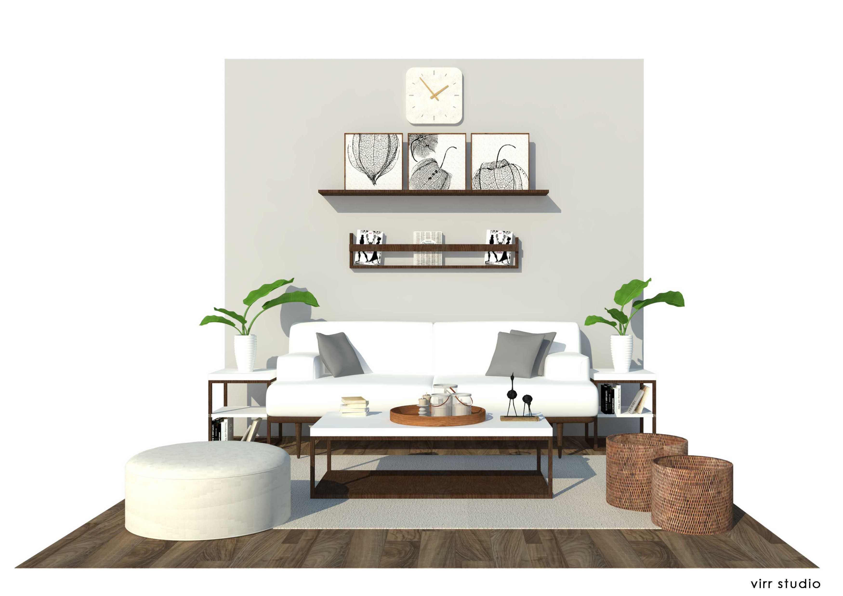 Virr studio furniture exhibition menara btn jl gajah mada petojo utara gambir