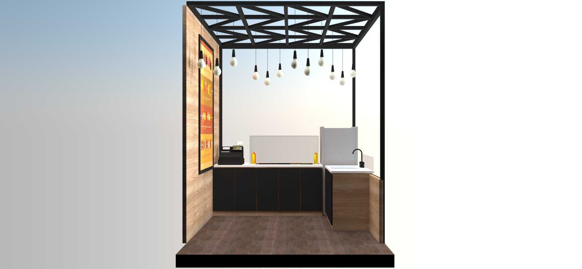 Virr Studio Kabob Premium Kebab Bandung Indah Plaza Citarum, Bandung Wetan, Bandung City, West Java 40117, Indonesia Citarum, Bandung Wetan, Bandung City, West Java 40117, Indonesia 03 Industrial,kontemporer,modern  36251