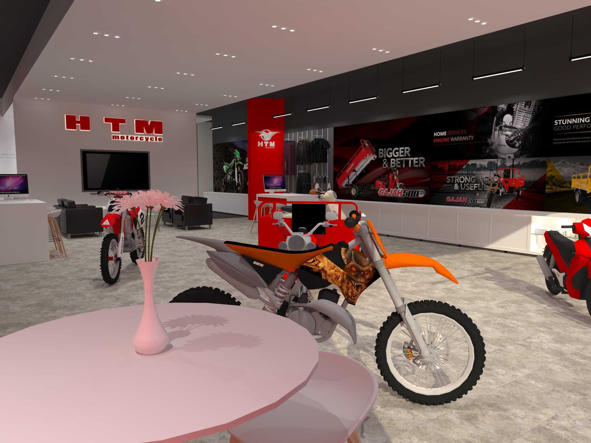 Himmatul Asyrofah Showroom Motor Seluruh Indonesia Seluruh Indonesia Htm3   13344