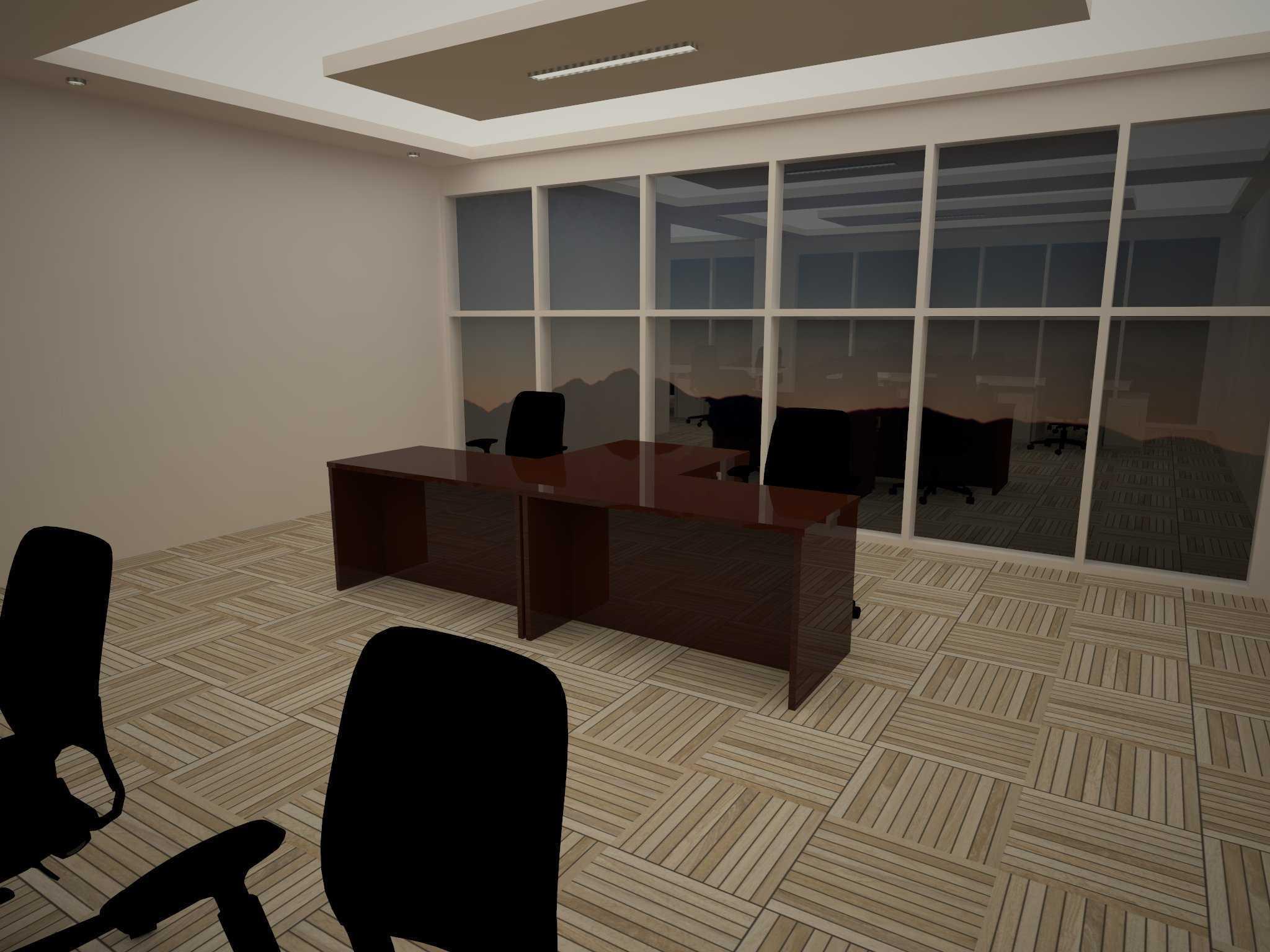 Jeffry Kurniawan Ruang Kantor Jakarta Pusat Jakarta Pusat Workspace   16072