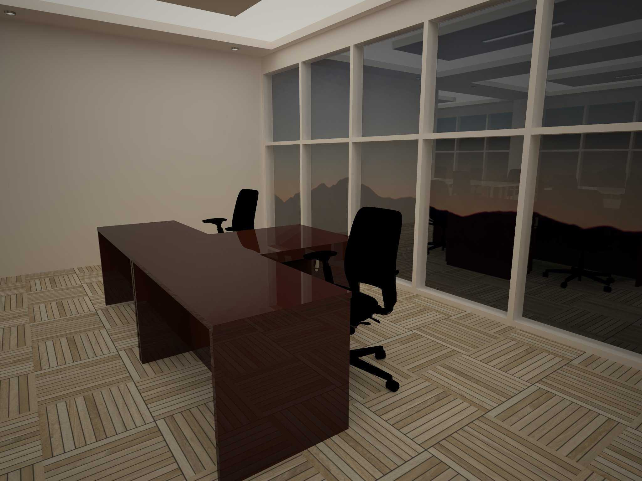 Jeffry Kurniawan Ruang Kantor Jakarta Pusat Jakarta Pusat Workspace   16073