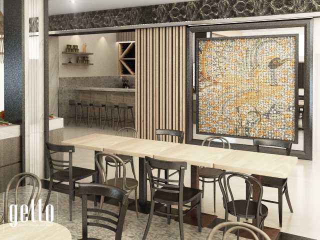 Getto Id Breakfast Area Bandar Lampung Bandar Lampung Breakfast-Area-3   18658