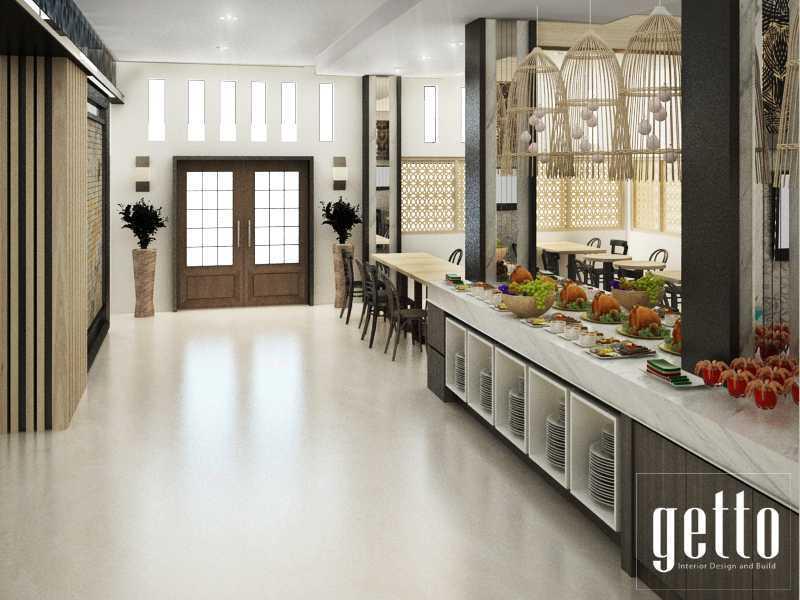 Getto Id Breakfast Area Bandar Lampung Bandar Lampung Breakfast-Area-5   18659