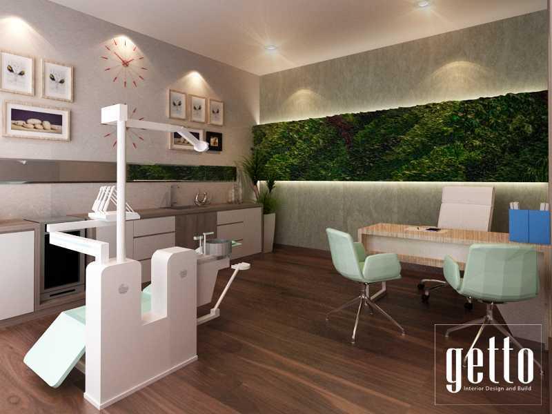 Getto Id Dental Clinic Karawaci Karawaci, Tangerang City, Banten, Indonesia Karawaci, Tangerang City, Banten, Indonesia Img1211   31861