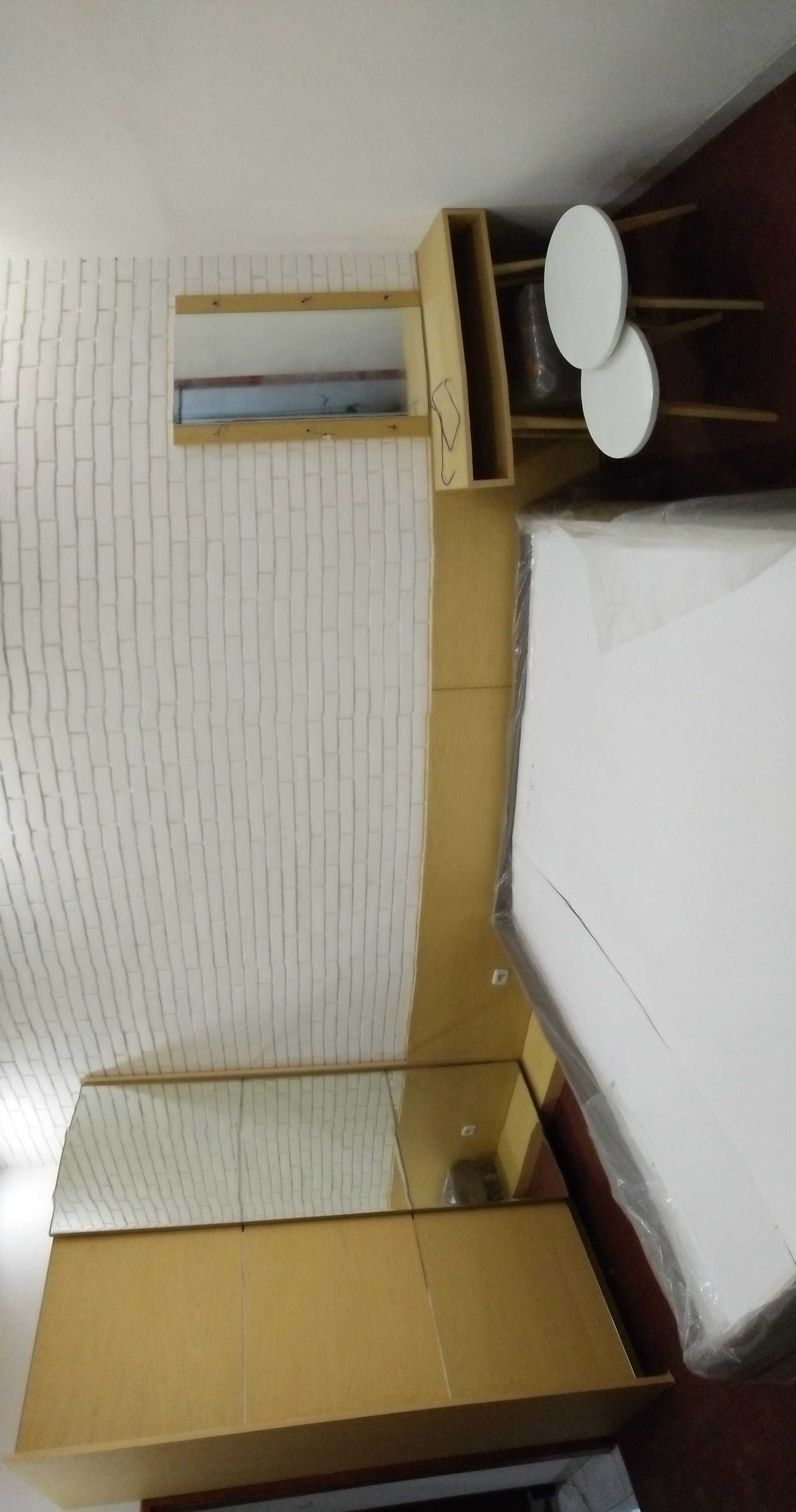 Irvan Ginanjar Project House Ciganitri (Bedroom) Bandung, Indonesia Bandung, Indonesia Img20170202175145   30186