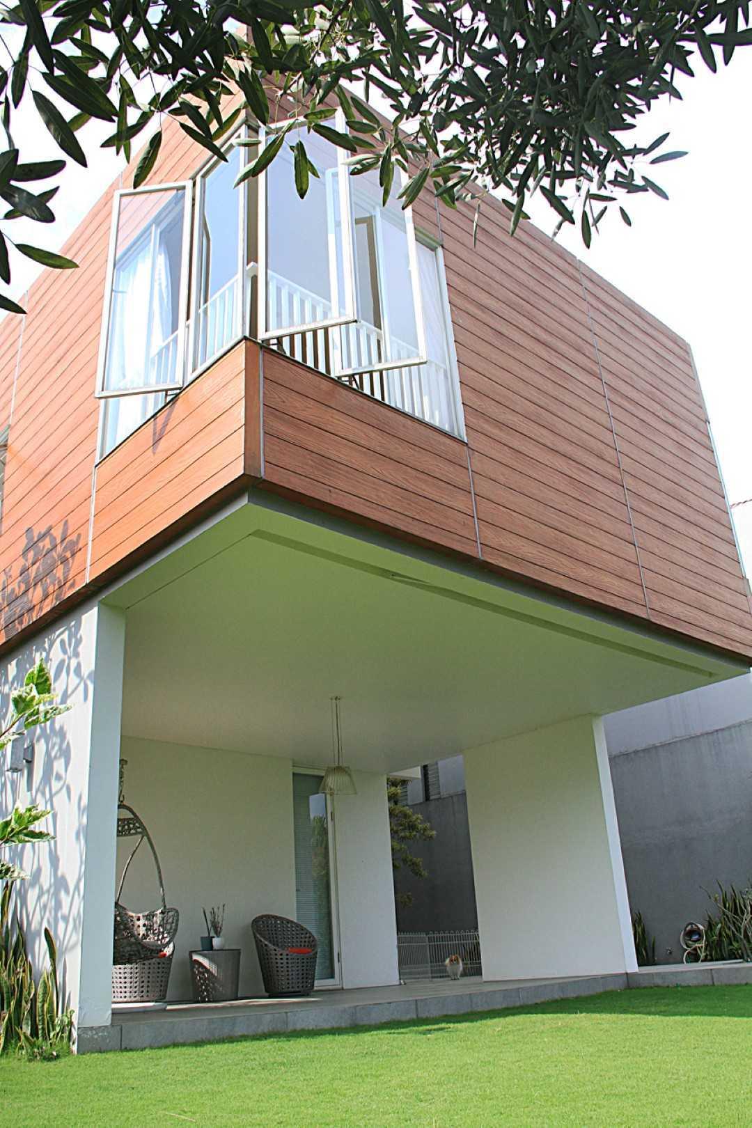 Arkitekt.id A House Bandung Bandung Facelift   18900