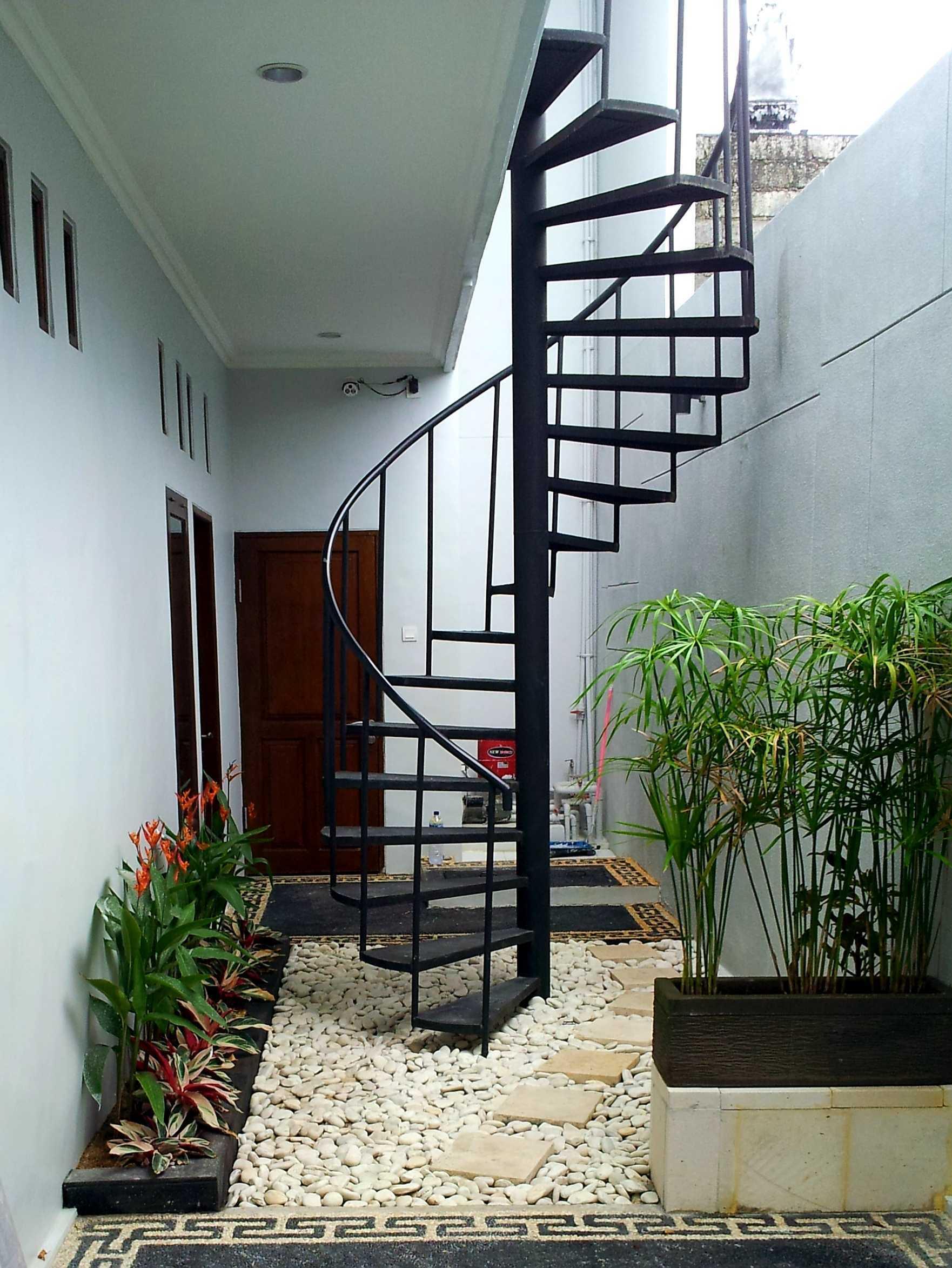 Pradhana Pande Pidada Jalan Sanitasi, Denpasar - Bali Jalan Sanitasi, Denpasar - Bali 20171017113800   41669
