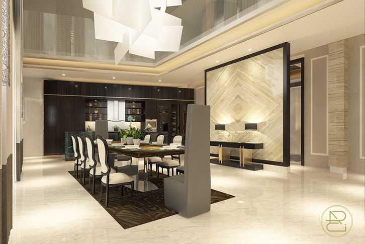 Arci Design Studio B House Jakarta Jakarta Photo-28026   28026
