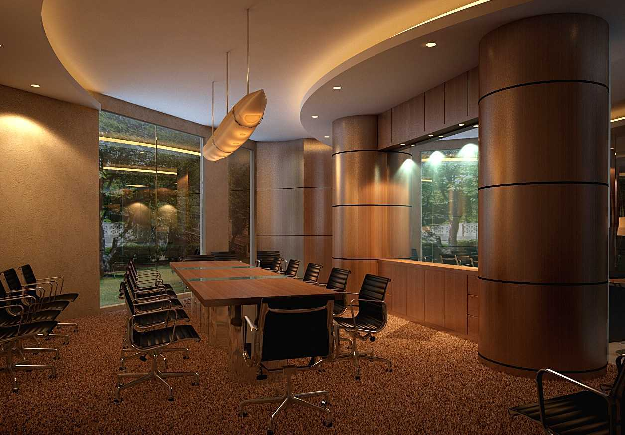 Andrey Yunas Aaui Jakarta Jakarta Meeting Room   14838