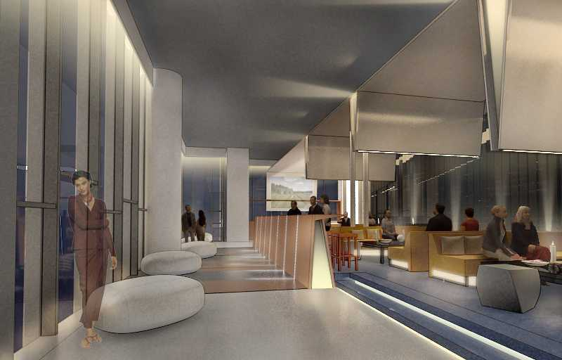 Aboday Architect Interior Office Jakarta, Indonesia Jakarta, Indonesia Office-Area Kontemporer  15413